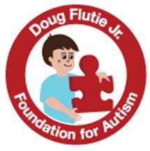 Doug Flutie Fndn