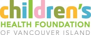 Childrens_Logo_RGB