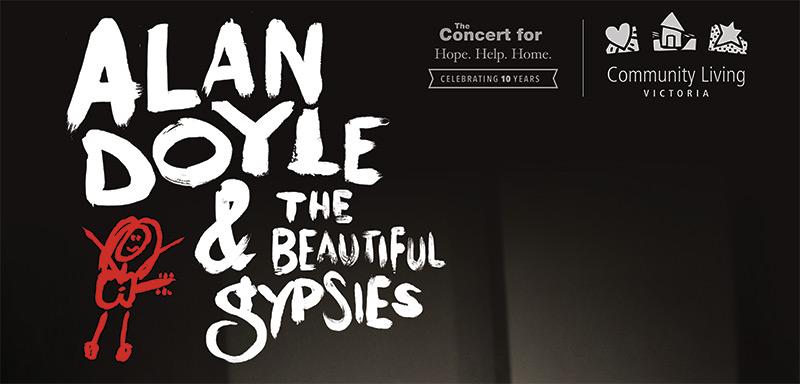 Concert-Event