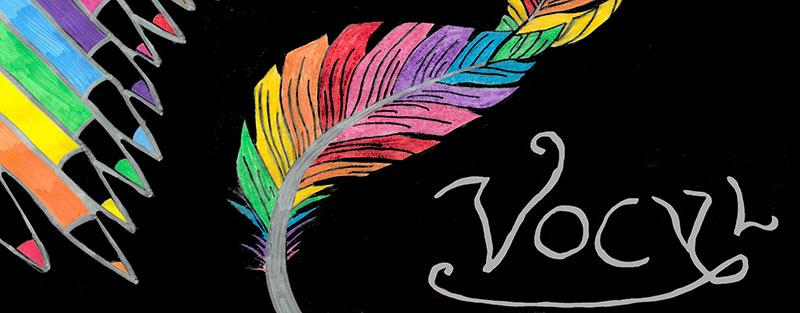 VOCYL-v3